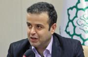 جمعآوری بیشترین حجم زباله خشک تهران در ماه فروردین