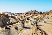 ۱۴۰۰؛ ایستگاه پایانی راهآهن چابهار- زاهدان