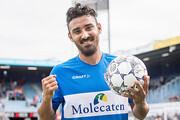 کاپیتان تیم هلندی افشا کرد | دلیل بازی کردن قوچاننژاد برابر ویلم!