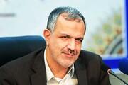 آغاز فعالیت رسمی شورایاریها در هفته تهران