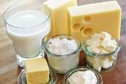 مصرف شیر از بیماریهای مزمن پیشگیری میکند