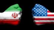 فهرست کامل تحریمهای جدید آمریکا علیه ایران | اشخاص و شرکتهایی که تحریم شدند
