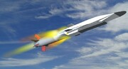 اولین آزمایش موشک هایپرسونیک به روی زیردریایی روسی انجام میشود