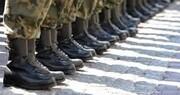 مشمولان فارغالتحصیل رشتههای پزشکی و پیراپزشکی به خدمت سربازی خوانده شدند