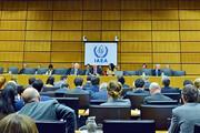 اعضای جدید شورای حکام آژانس اتمی انتخاب شدند