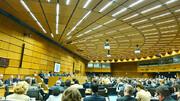 درخواست شورای حکام برای برگزاری جلسه حضوری درباره ایران
