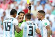فغانی رسما برای لیگ فوتبال استرالیا سوت میزند