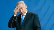 بحران سیاسی در فلسطین اشغالی   سرآغاز پایان حیات سیاسی نتانیاهو