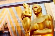 ۶۱ کشور در راه نود و دومین دوره جوایز اسکار
