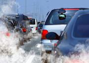 غلظت گوگرد بنزین در تهران ۳ برابر حد مجاز اعلام شد