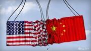 جنگ تجاری بین آمریکا و چین سطح رشد اقتصاد جهانی را کاهش داده است