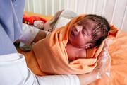 ٥٠ درصد نارسایی قلبی جنین در دوران بارداری قابل تشخیص است