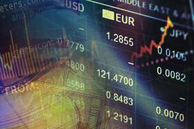 سیر صعودی ارزش سهام در بازارهای بورس آسیا