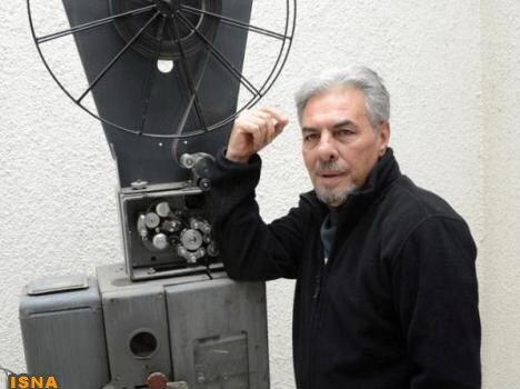 انتقاد از بیتوجهی به مالکیت فیلمها و سرقتهای سریع