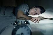 بیخوابی سبب تغییر در عملکرد مغز میشود