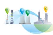 آلمان مالیات بر آلایندگی کربن را به ۳۰ یورو در تن افزایش میدهد