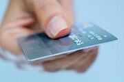 توضیح بانک مرکزی درباره محدودیت تراکنش های کارت به کارت
