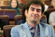 موفقیت پروژه شهاب حسینی در فنلاند | تهیهکننده بینالمللی جلو آمد