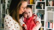 کمک یک میلیون بلژیکی به تهیه داروی حیاتبخش برای یک نوزاد