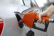کدام خودروها سهمیه بنزین نمیگیرند؟ | شرایط عادی است