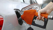 هشدار درباره از بین رفتن سهمیه سوخت | مراقب باشید هر بار ۲ لیتر از سهمیه بنزین کم نشود