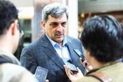حناچی: شهرداری تهران برای کاهش ترافیک مهرماه تمهیدات ویژه اندیشیدهاست