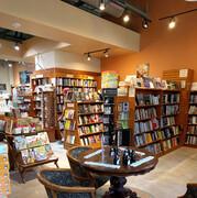 ناشران آمریکایی در مقابل کتابفروشان