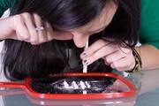 عضویت بیش از ۴ هزار کودک و نوجوان انگلیسی در باندهای مواد مخدر