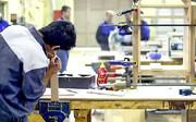 رنجهای دائم قراردادهای موقت کار