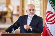 آمریکا میخواهد با اعمال تحریمها مذاکره با تهران را غیرممکن کند