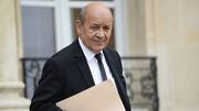 ارزیابی فرانسه از مذاکرات برجام: وقت کم است و کار بسیار