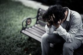 گزارش وزارت بهداشت درباره شایعترین اختلال روانی کشور