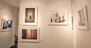 ۲۶ عکاس در جستجوی رابطه انسان و معماری