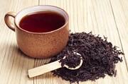 نوشیدن چای عملکرد مغز را تقویت میکند