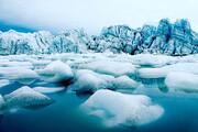 هشدار سازمان جهانی هواشناسی درباره شتاب تغییرات اقلیمی