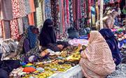 میناب شهر صنایع دستی میشود