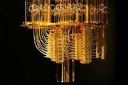 گوگل میگوید به برتری کوانتومی رسیده است