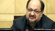 تذکر نمایندگان مجلس به وزیر کار درباره افزایش حق مسکن کارگران