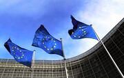 استقبال اتحادیه اروپا از آتش بس انصارالله در یمن