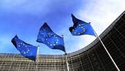 اتحادیه اروپا  روسیه را تحریم کرد   واکنش روسیه
