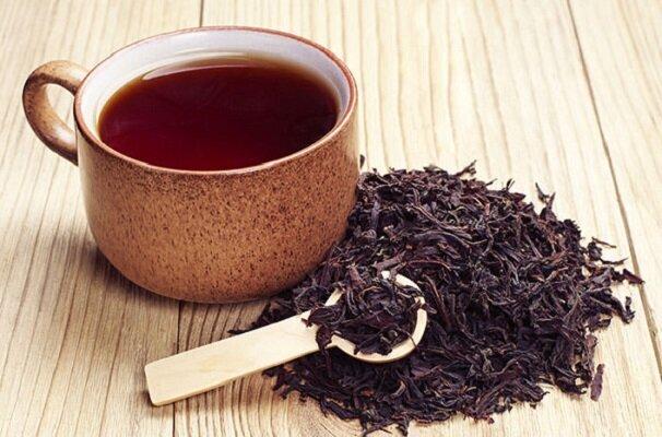نوشيدن چاي عملكرد مغز را تقويت ميكند
