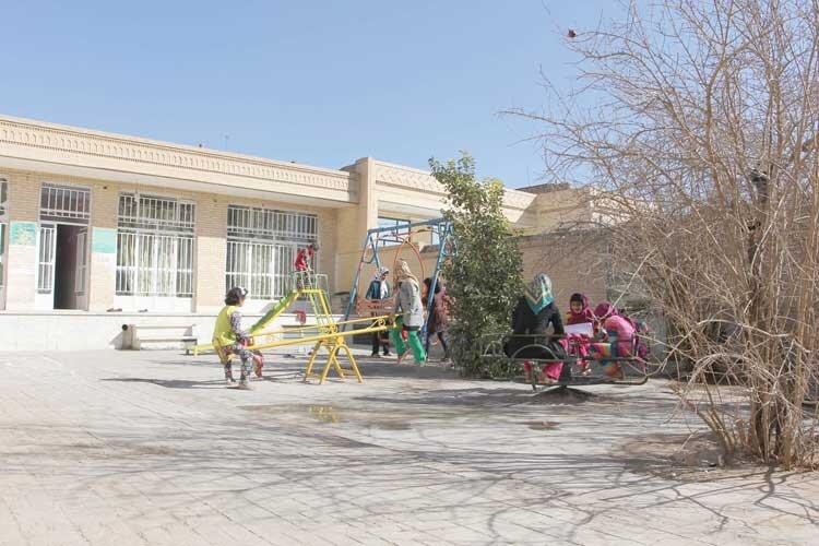 افزایش کودکان بدسرپرست در استان