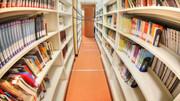 قصهگویی برای کودکان در کتابخانه تخصصی موزه انقلاب اسلامی و دفاع مقدس