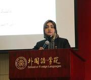 دانشگاههای چین مشتاق حضور استادان ایرانی