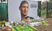 ۱۹ ماه زندان برای تماشای جنازه فوتبالیست فقید