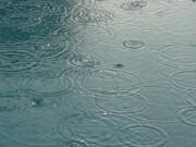 هدر رفت سالانه ۲۹۳ میلیارد متر مکعب بارش در کشور