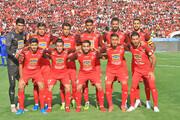 پرسپولیس بازنده بزرگ انتخاب مربی ایرانی برای تیم ملی