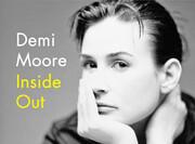خاطرههای دردناک از دوران نوجوانی | درون و برون زندگی یک بازیگر آمریکایی