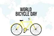 روز جهانی بدون خودرو را در تقویم شهری ثبت کنید