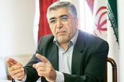 روحانی مصوبه انتخاب رییس جهاددانشگاهی را ابلاغ کرد | طیبی رئیس ماند